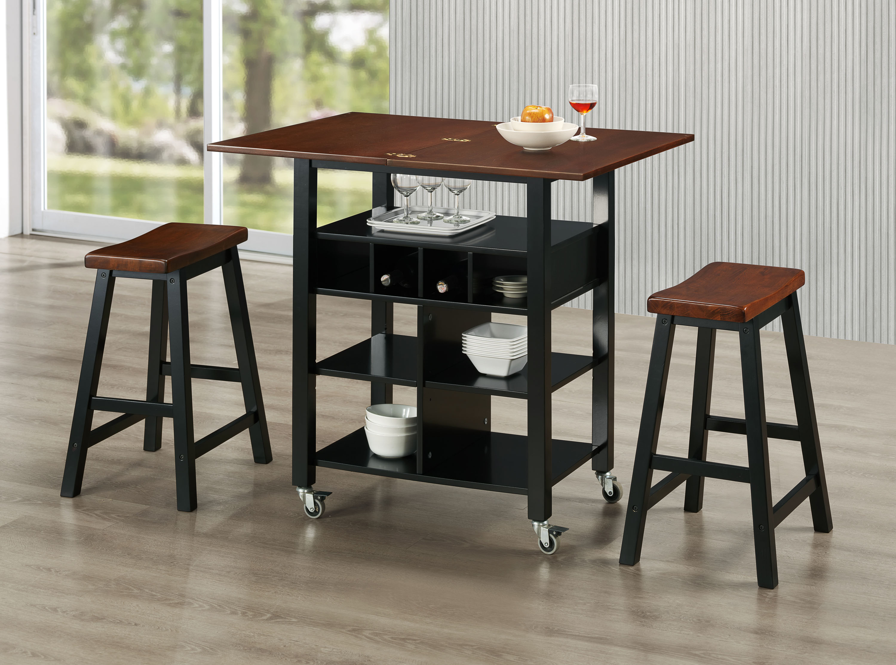 ideash new a island of stools kitchen islands small with com fabulous ideasi movingeastonwest sink design and excellent